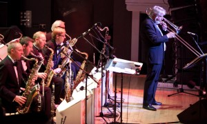 BBC Big Band Jiggs Whigham May 2011